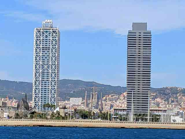 Barcelona Spain (2)