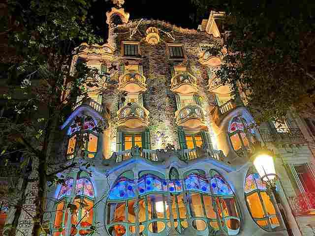 Barcelona Spain (22)