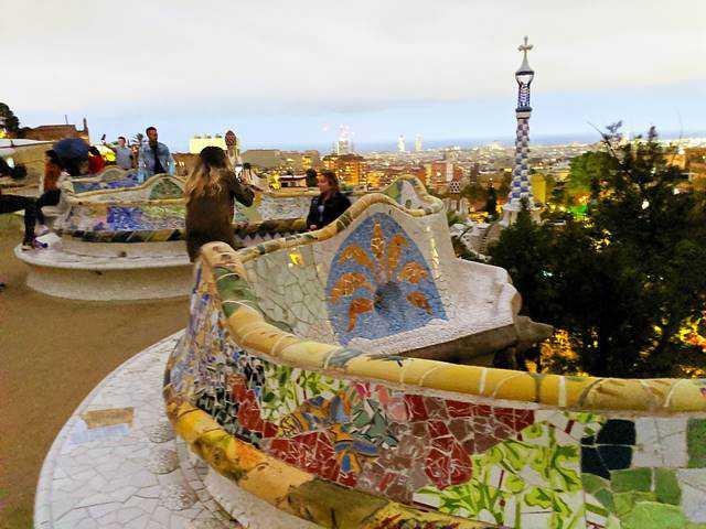 Barcelona Spain (30)