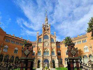 Barcelona Spain (4)