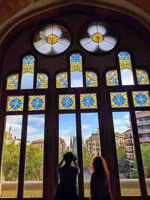 Barcelona Spain (5)
