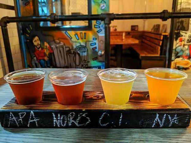 Bronx Brewery NY (2)