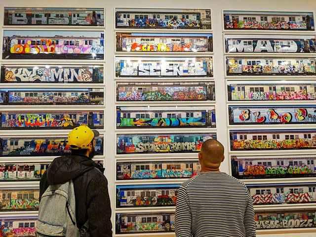 Bronx Museum of the Arts NY (10)
