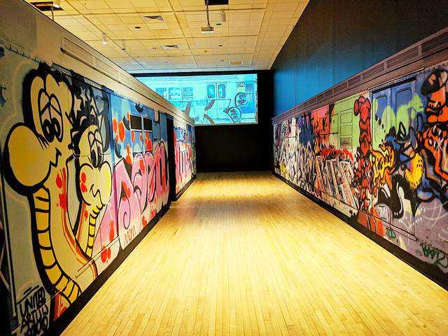 Bronx Museum of the Arts NY (14)