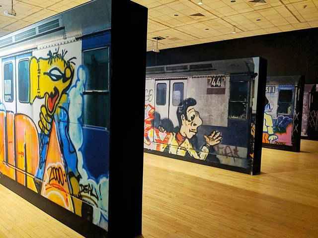 Bronx Museum of the Arts NY (15)