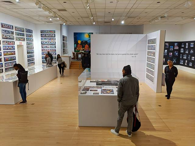 Bronx Museum of the Arts NY (17)