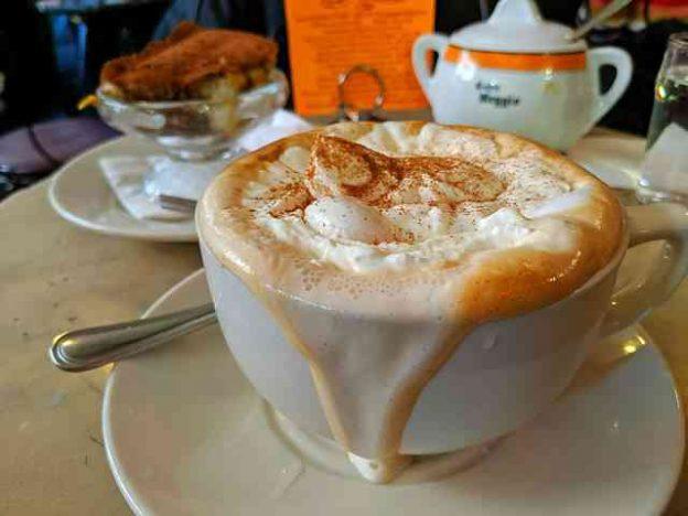 Caffe Reggio NY (5)