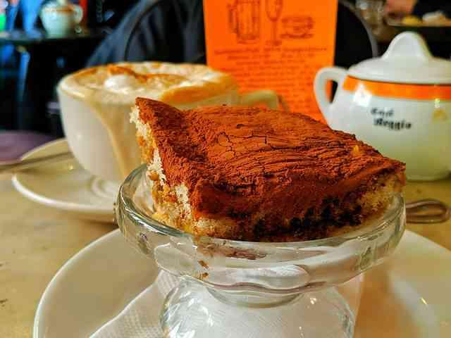 Caffe Reggio NY (6)