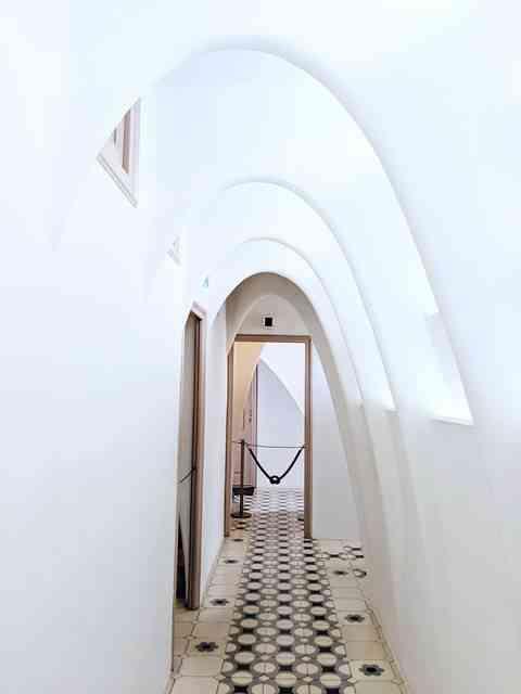 Casa Batlló Barcelona Spain (13)