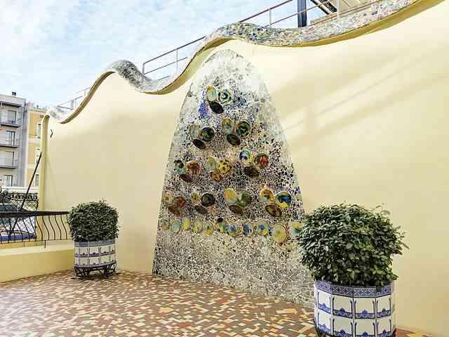Casa Batlló Barcelona Spain (9)