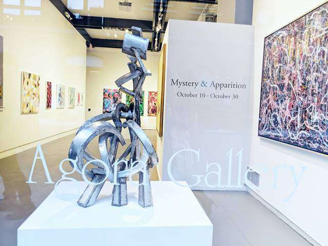Chelsea Galleries NY (21)