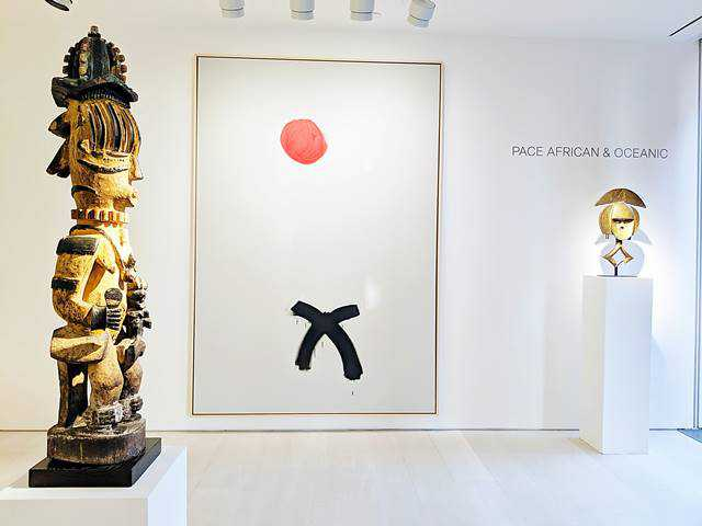 Chelsea Galleries NY (31)