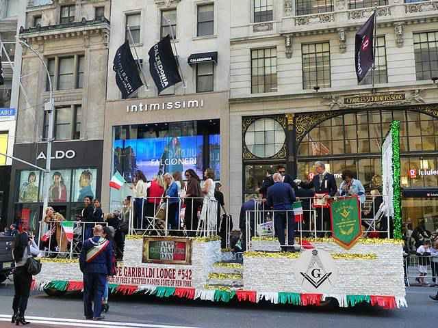 Columbus Day parades NY (14)