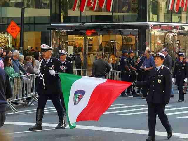 Columbus Day parades NY (15)