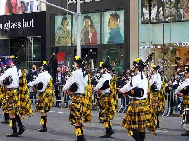Columbus Day parades NY (16)
