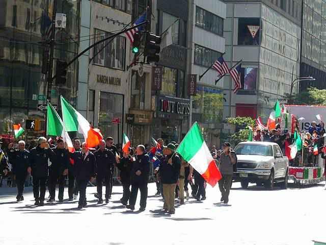 Columbus Day parades NY (18)