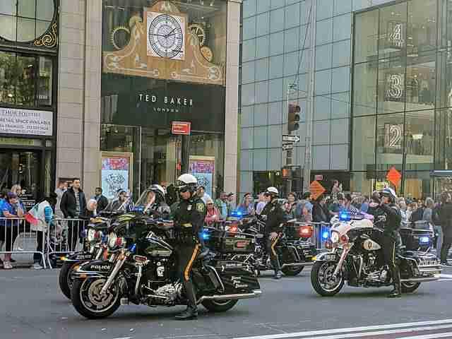 Columbus Day parades NY (4)