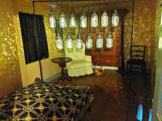 Dyckman Farmhouse Museum (6)