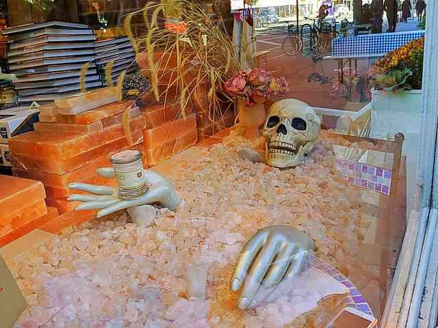 Halloween NYC (2)