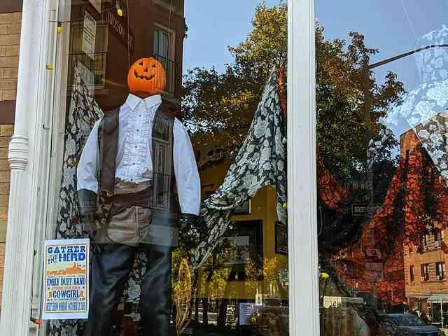Halloween NYC (3)