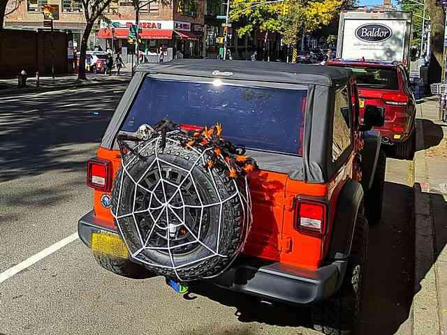 Halloween NYC (5)