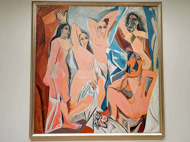 MOMA (15)