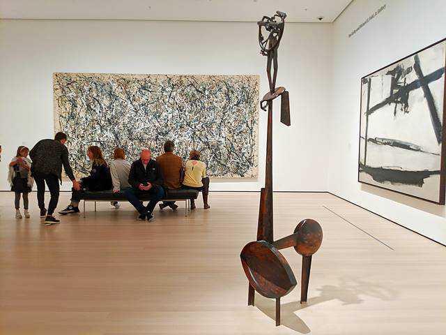 MOMA (39)