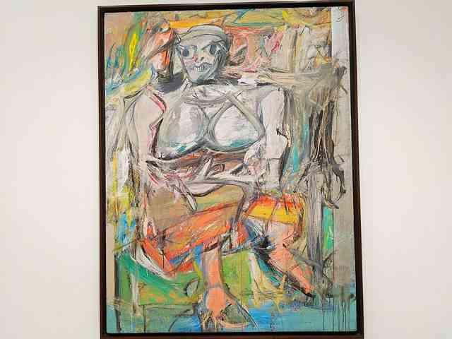 MOMA (40)