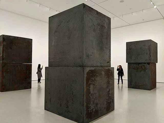 MOMA (49)