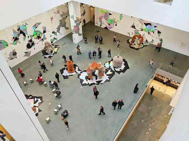 MOMA (5)