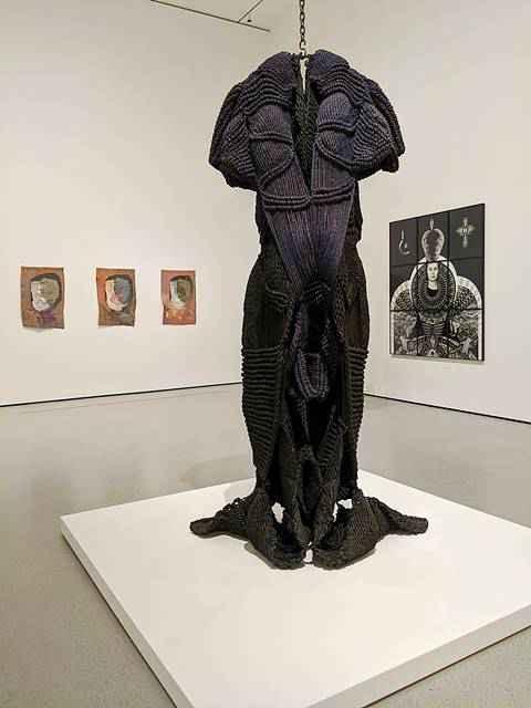MOMA (50)