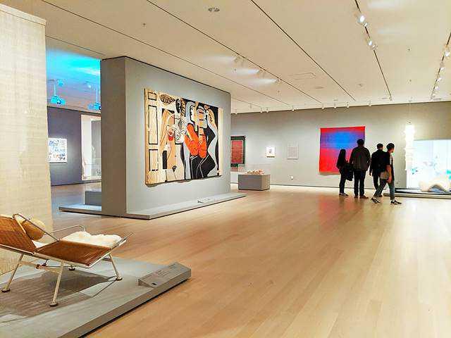 MOMA (57)