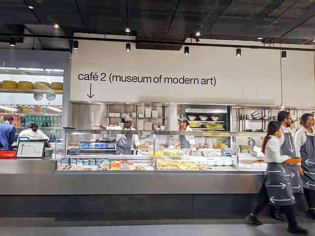 MOMA (58)