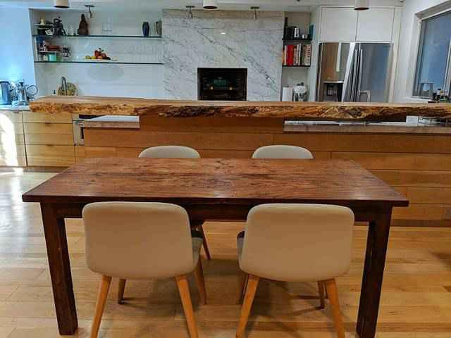 Minetta Lane Residence (5)