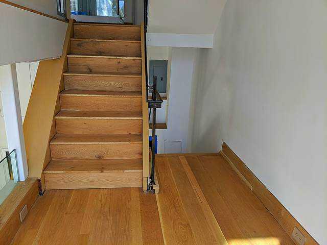Minetta Lane Residence (8)