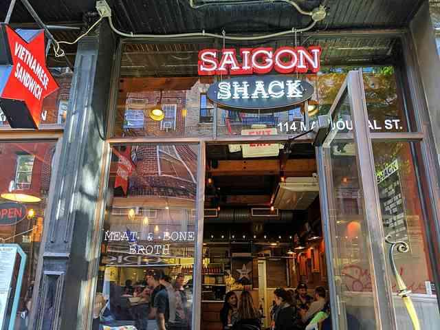 Saigon Shack NY (1)