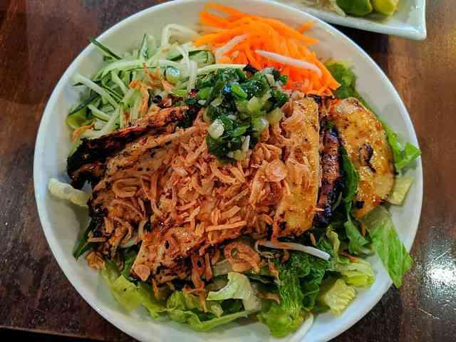 Saigon Shack NY (3)