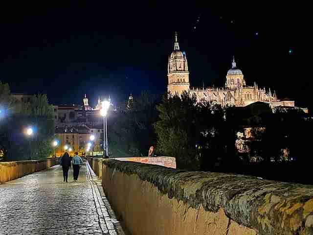 Salamanca Spain (2)