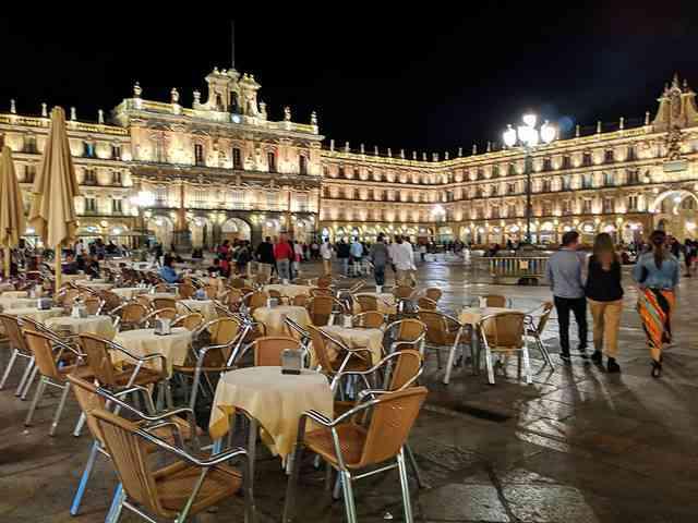 Salamanca Spain (4)
