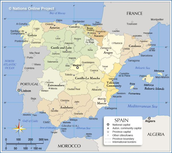 Spain-Overall-Map