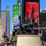 Times Square Rumors of War (1)