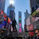 Times Square Rumors of War (6)