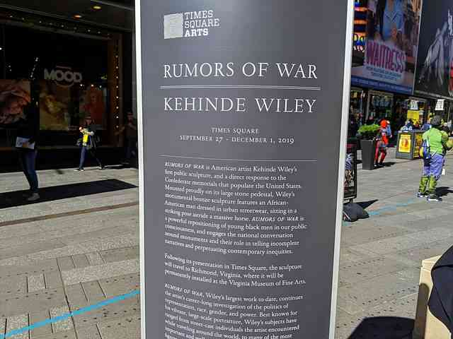 Times Square Rumors of War (7)