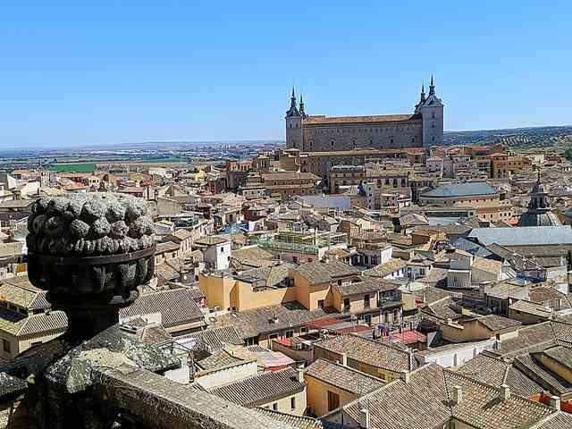 Toledo Spain (14)
