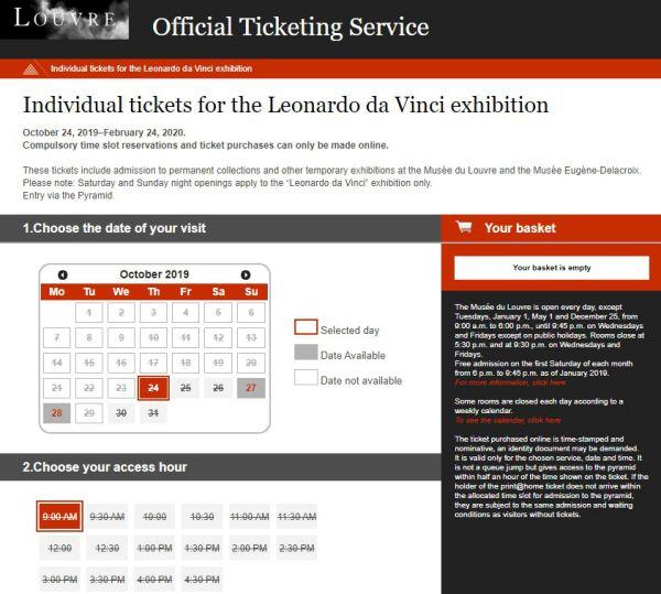 louvre-da-vinci-tickets