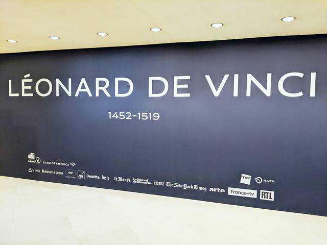 Leonardo da Vinci Louvre (35)