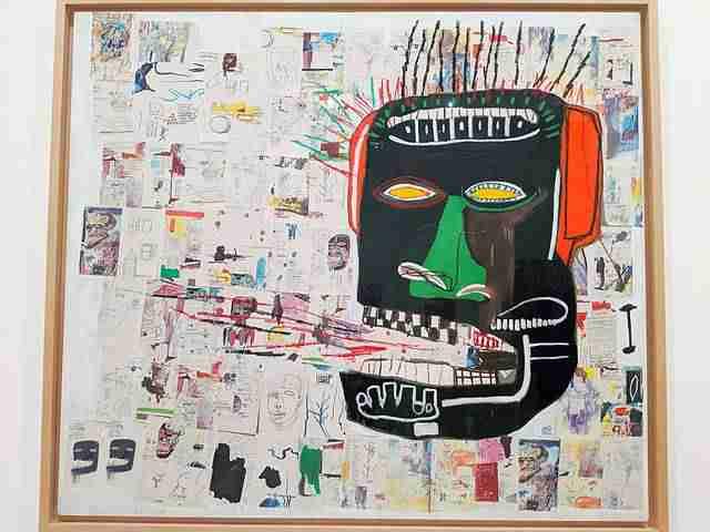 MOMA (64)