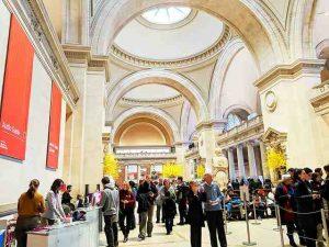 Metropolitan Museum (55)