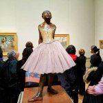 Metropolitan Museum (57)