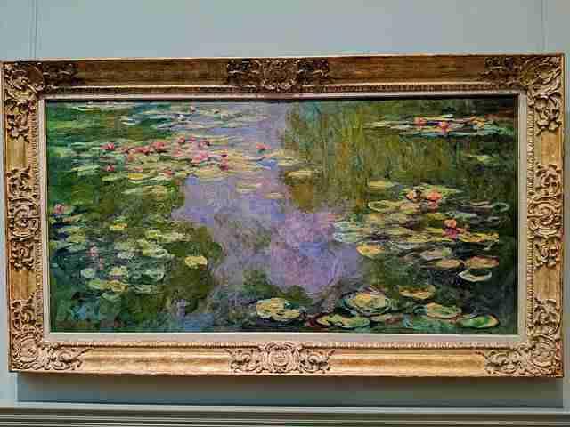 Metropolitan Museum (62)
